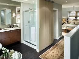 Bathroom Design Layout Colors 27 Best Bathroom Layout And Design Ideas Images On Pinterest