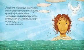 book review jesus storybook bible u2013 j s park