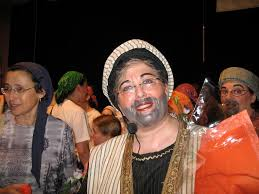 a jewish grandmother ruth u0026 naomi in the fields of bethlehem