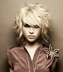 latest layered shaggy hair pictures 30 stunning shag haircuts in 2016 2017