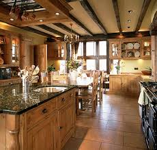 country living kitchen ideas enthralling country living kitchen setting designs home on