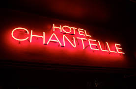 Bathtub Gin Seattle Dress Code by Hotel Chantelle New York Vip New Years Parties Get Tickets Now