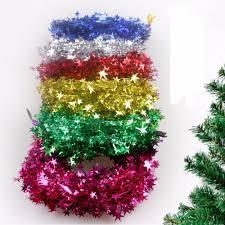 high quality christmas star rattan buy cheap christmas star rattan