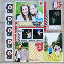 Scrapbook Inserts 59 Best Photo Pocket Scrapbooking Images On Pinterest Pocket