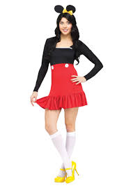 oversized halloween costumes adults mouse costumes ears u0026 halloweencostumes com