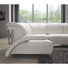 Grey Leather Tufted Sofa Sofas Magnificent Gray Sofa Light Gray Sofa Grey Tufted Couch
