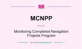 completed definition what does mcnpp mean definition of mcnpp mcnpp stands for