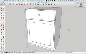 kitchen designs ikea kitchen planner export to sketchup l shaped