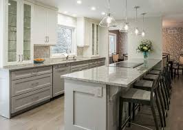 best quartz colors for white cabinets 15 best quartz countertop ideas quartz countertops in