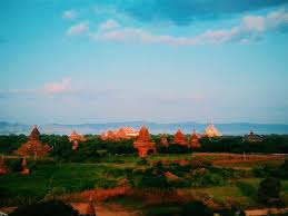 travel myanmar in a low budget a real travel guide gamintraveler