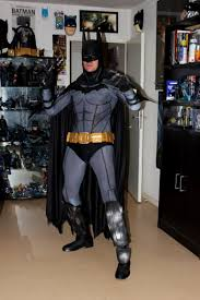 batman arkham city halloween costumes my costume batman arkham asylum