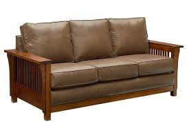 living spaces sofa sleeper living spaces couch potato slo furniture in san luis