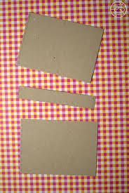 couverture de livre vierge diy fabriquer un livre avec une reliure dans ma petite roulotte