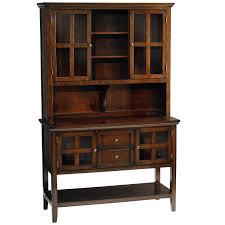 100 dining room corner hutch cabinet furniture ikea buffet