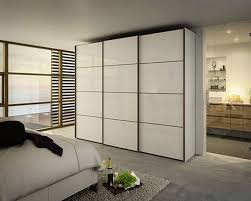 Cupboard Design For Bedroom Bedroom Furniture Modern Wardrobe Closet Built In Bedroom