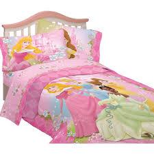 Disney Princess Canopy Bed Fairytale Princess Canopy Bed With Bedding Princess Canopy Beds