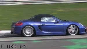 Porsche Boxster Gts Specs - 2015 porsche boxster s review porsche boxster spyder 2015 review