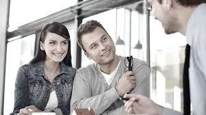 Hauskauf Suche Preisverhandlung Beim Hauskauf Erfolgreich Gestalten