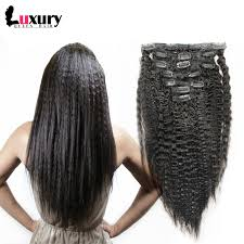 Good Hair Extension Brands Clip In by What Is The Best Clip In Hair Extensions Brand Tape On And Off