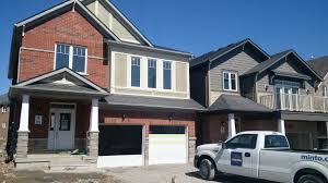 minto homes floor plans spring has sprung at kingmeadow minto communities blog