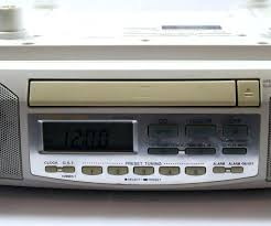 kitchen cabinet radio cd player under kitchen cabinet radio cd player clock with light hittask site