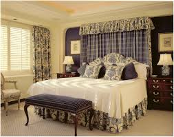 bedroom guest bedroom ideas pinterest cool features 2017 full size of bedroom guest bedroom ideas pinterest cool features 2017 teenage bedroom decorating ideas