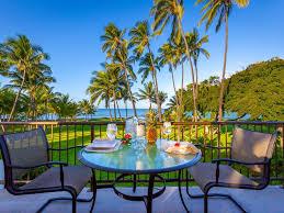 maui private gated beachfront house homeaway kihei