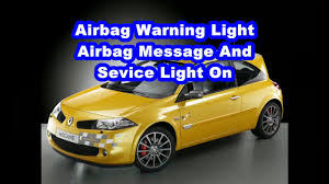 100 ideas car warning light spring on www evadete com