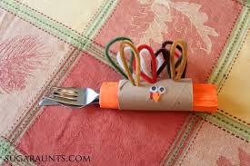 Thanksgiving Centerpieces For Kids Thanksgiving Centerpiece Crafts Your Kids Will Love Making Famiizuu