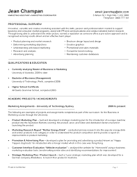 Free Resume Template Australia by Creative Free Resume Templates Australia 2018 Best Resume
