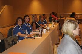 aspma u2014 american society of podiatric medical assistants