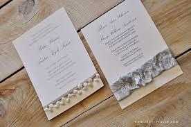 create your own wedding invitations wedding invitation ideas diy cloveranddot