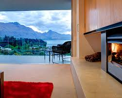 holiday homes u0026 rentals in queenstown queenstown nz