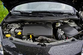 renault motor renault twingo review autoevolution