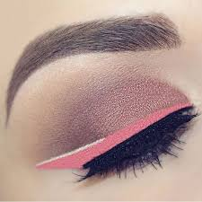 makeup classes island 12 best fall trending images on beauty makeup