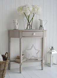 white half moon table half moon console table with impressive best 25 half moon console