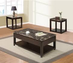 the brick coffee tables coffee tables the brick home decorating ideas