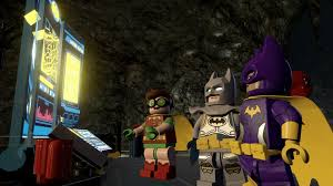 lego dimensions lego batman movie expansion pack details comic
