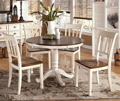 dining room top ashley dining room sets ashley millennium dining