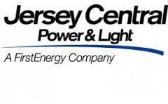 texas power and light company energy bill pay 5koleso guide