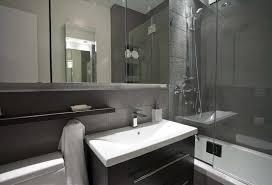 grey modern bathroom ideas caruba info bathroom ideas small space grey bathroom with single sink vanity added mid century modern bathrooms black