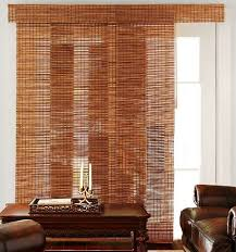 curtains and blinds for sliding glass doors best sliding glass doors with blinds sliding glass door window