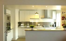 modeles de cuisines modele de cuisine moderne modele de cuisine ouverte decouvrez 10