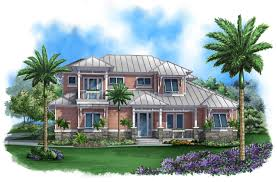 home design stores florida k appealing open plan beach house floor plans unique excerpt basic