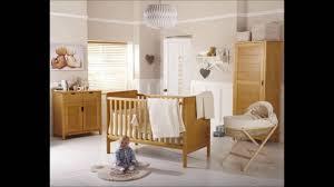 nice and cool nursery wardrobe furniture set modern baby nursery