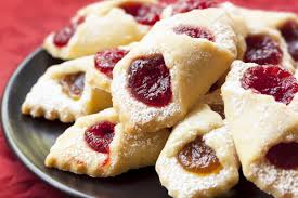 21 festive christmas cookie recipes