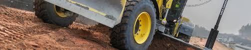 motor graders u0026 scrapers listings machine market