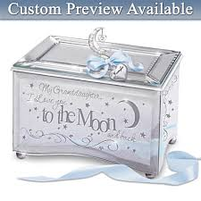 granddaughter gifts collectibles gifts presents for granddaughter