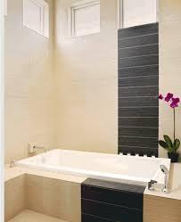 Beige Bathroom Tile Ideas Bathroom Beige Bathroom Designs On 43 Calm And Relaxing
