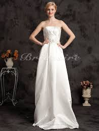 affordable bridal gowns stunning affordable wedding dresses near me the green guide